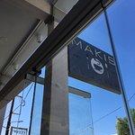 Bilde fra Makis Restaurant Cafe