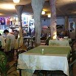 Photo of Sunflower Restaurant