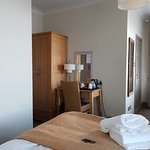 Foto van The Penwig Hotel
