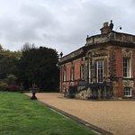Фотография Wentworth Woodhouse Preservation Trust