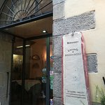 Bild från Locanda al Pozzo Antico
