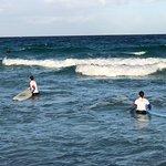 Bilde fra YOLO Riders Watersports Fuerteventura