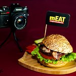 Photo of Meat Burger & Steakhouse
