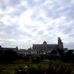 Photo de Cathédrale Saint-Samson