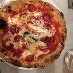 Giro Pizzeria Napoletana resmi