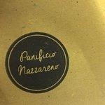 Foto van Panificio Nazzareno