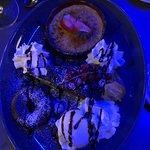 Foto de MM Café & Bar