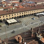 Photo of Piazza Ducale