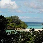 Foto Balinghai Beach