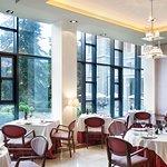 Foto di Restaurante Palacio de Eguilior