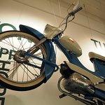 Φωτογραφία: Design Museum