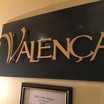 Bild från Valenca