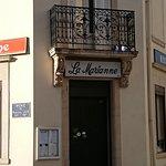 La Marianne Foto