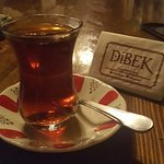 Photo of Dibek