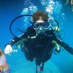 Фотография Blue World Diving Center