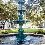 Foto Lafayette Square