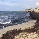 Foto de Lighthouse Beach Bar