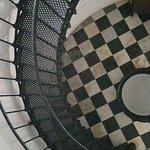 Photo de St. Augustine Lighthouse & Maritime Museum, Inc.