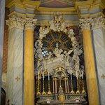 Foto van Chiesa di Santa Chiara