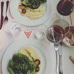 Photo of Aldo's Restoran Vinoteca