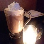 Billede af Cafe Fresco Center City
