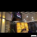 Photo de Kolachi Restaurant