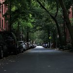 Foto di Brooklyn Heights