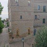 Photo de Santuario della Madonna dello Splendore