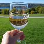 Finger Lakes Wine Country의 사진