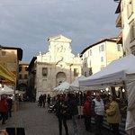 Percorso Meccanizzato Ponzianina-Rocca Foto