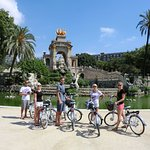 Photo de e-Bike Rent Tours