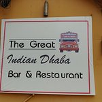Photo of The Great Indian Dhaba