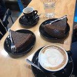 Foto di D'Angelo - Gastronomia Caffe