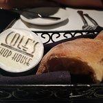 Cole's Chop House의 사진
