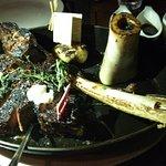 Bilde fra BLT Steak