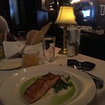 Foto van The Capital Grille