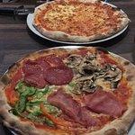 Photo of Very Italian Pizza