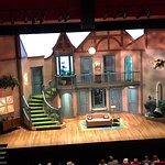 Foto di Guthrie Theater