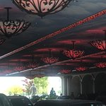 Peppermill Resort Spa Casino Photo