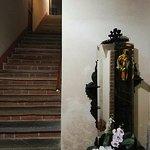 Photo of Antico Monastero