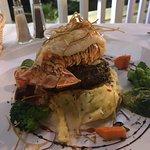Foto de Guy Harvey's Island Grill