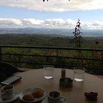 Foto van Xenia Restaurant Cafe
