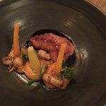 Foto di Restaurant Sinne