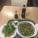 Photo de Papaya Authentic Vietnamese Street Food