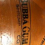 Bubba Gump Shrimp Co.の写真