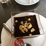 Foto van Impero - Bar & Pasticceria