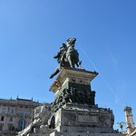 Monumento a Vittorio Emanuele II صورة