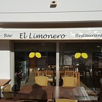 Photo of El Limonero Ibiza