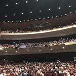 Foto de Tulsa Performing Arts Center