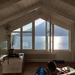 Lake Como Transfersの写真